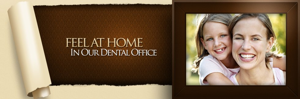 Clifton Park Dentist Adirondack Dental Group Saratoga