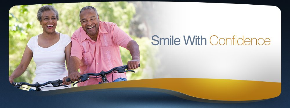 Dentist Americare Dental Group Tulare Porterville Lindsay Ca