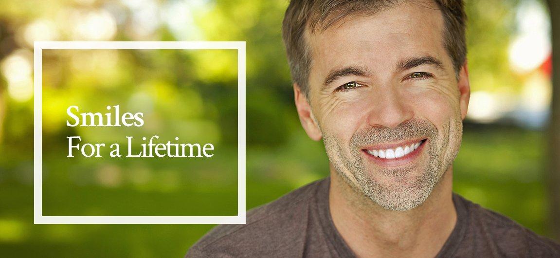 Visalia Dental Dr Richard Barnes Dentistry Visalia Ca 93277