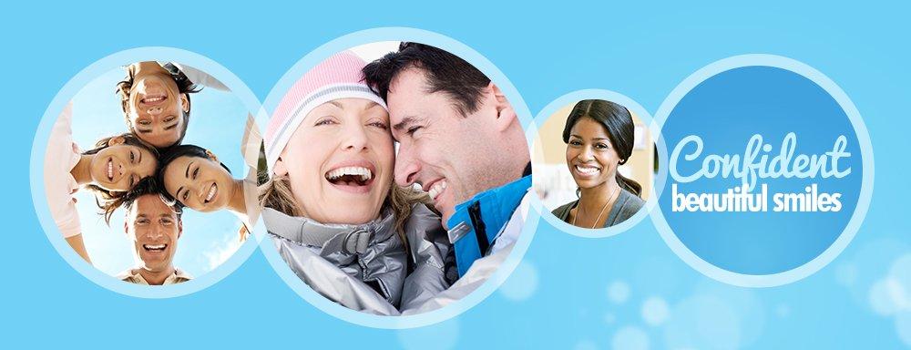 Exceptional Dentist Winter Garden Part - 5: Winter Garden Dentist   BR Dental   Cosmetic Dentistry Winter Garden FL  34787