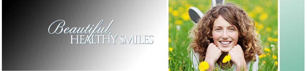 Smile Care