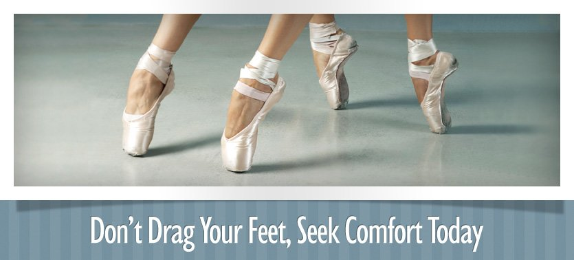 Look Great And Feel Confident