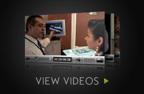 view videos
