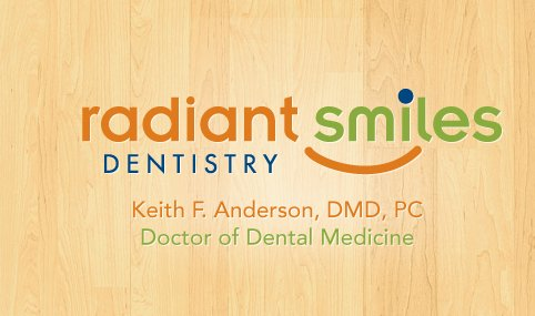 Radiant Smiles Dentistry