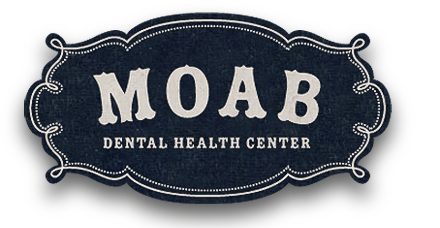Moab Dental Health Services