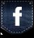Moab Facebook