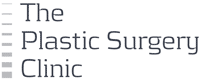 The Plastic Surgery Clinic
