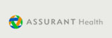 Assurant Health Logo