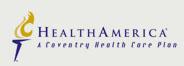 Health America Logo