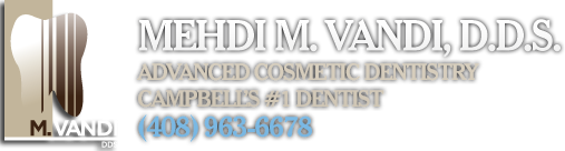 Advanced Family & Cosmetic Dentistry