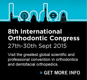 8th International Orthodontic Congress