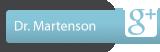 Dr. Martenson