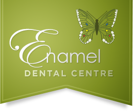 Enamel Dental Center