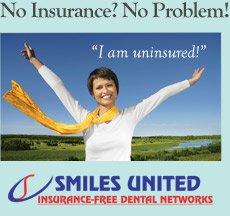 Smiles United