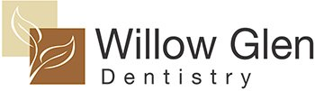 Willow Glen Dentistry