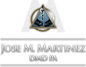 Jose M. Martinez DMD PA