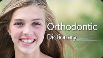 Invisalign Dictionary