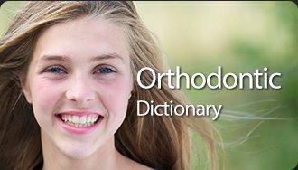 Invisalign Dictionary