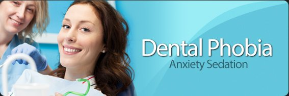 Dental Phobias