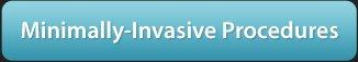 Minimally-Invasive Procedures
