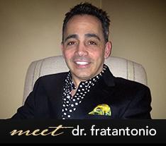 Dr Fratantonio