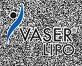Vasor Lipo