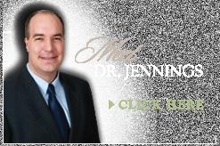 Dr Jennings