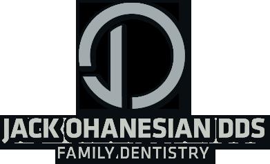 Jack Ohanesian DDS
