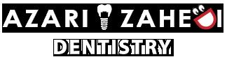 Azari Zahedi