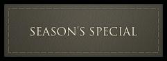 Season's Speacial