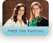 meet the doctors