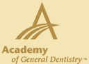 Acadamy of General Dentistry