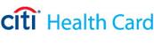 Cit Health