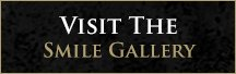 visit the smile gallery