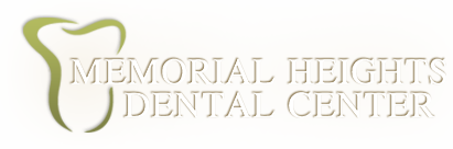 Memorial Heights Dental Center