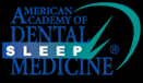 American Acadamy of Dental Sleep Medicine