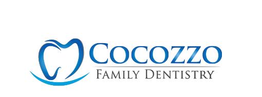 Cocozzo Family Dentistry