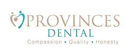 Provinces Dental