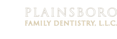 Plainsboro Family Dentistry L.L.C.