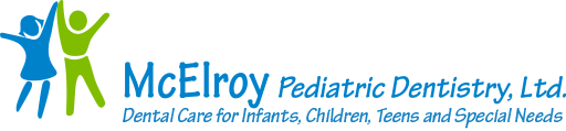McElroy Pediatric Dentistry, Ltd.