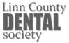 linn county dental society