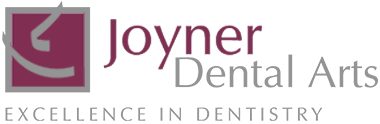 Joyner Dental Arts