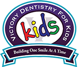 Victory Dentistry For Kids