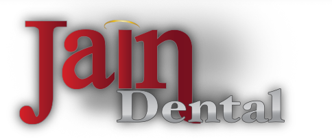 Jain Dental