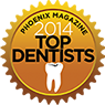 Phoenix Mag Top Dentist