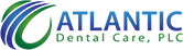 atlantic dental care