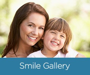 Image result for picture gallery Icon dentist