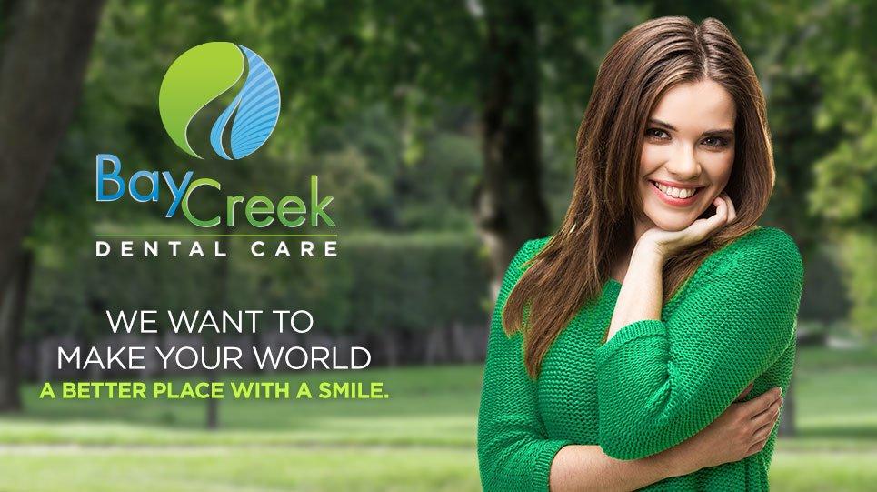 Carla Sullivan Dentistry