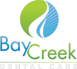 Bay Creek Dental Care