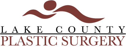 Lake County Plastic Surgery & Vein Center